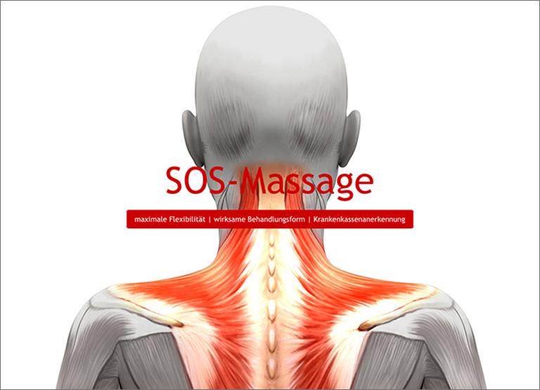 15.08.17 Internetpräsenz SOS-Massage in Genf