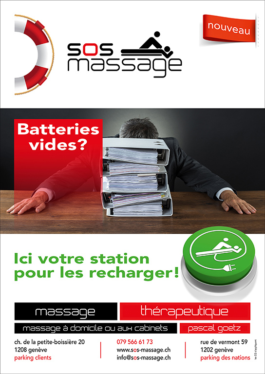Batterie leer? Cleveres Ressourcenmanagement
