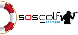 SOS-Golf Therapie, 1208 Genf